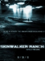 Skinwalker Ranch 2013