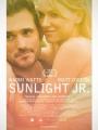 Sunlight Jr. 2013
