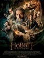 The Hobbit: The Desolation of Smaug 2013