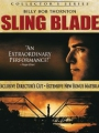 Sling Blade 1996