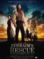 Ephraim's Rescue 2013
