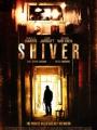 Shiver 2012