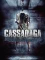 Cassadaga 2011
