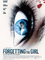 Forgetting the Girl 2012