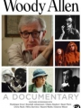 Woody Allen: A Documentary 2012