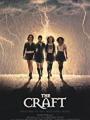 The Craft 1996