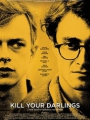 Kill Your Darlings 2013