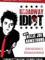 Broadway Idiot 2013