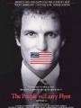 The People vs. Larry Flynt 1996