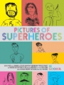 Pictures of Superheroes 2012