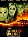 The Secret Village 2013