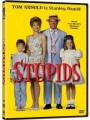 The Stupids 1996