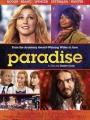 Paradise 2013