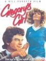 Gregory's Girl 1981