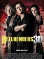 Hellbenders 2012