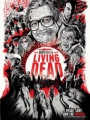 Year of the Living Dead 2013