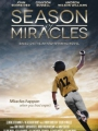 Season of Miracles 2013