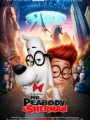 Mr. Peabody & Sherman 2014