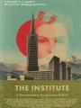 The Institute 2013