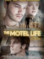 The Motel Life 2012