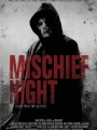 Mischief Night 2013