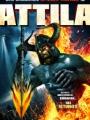 Attila 2013