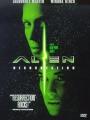 Alien: Resurrection 1997
