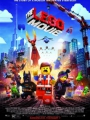 The Lego Movie 2014