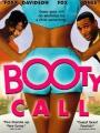 Booty Call 1997