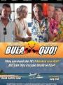 Bula Quo! 2013