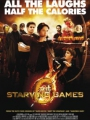 The Starving Games 2013