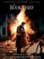 The Book Thief 2013