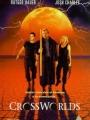 Crossworlds 1997