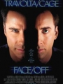 Face_Off 1997