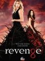 Revenge 2011