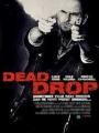 Dead Drop 2013