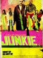 Junkie 2012