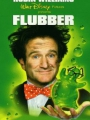 Flubber 1997