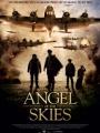 Angel of the Skies 2013