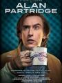 Alan Partridge: Alpha Papa 2013