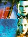 Gattaca 1997