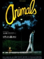 Animals 2012