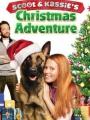 K-9 Adventures: A Christmas Tale 2013