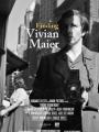 Finding Vivian Maier 2013