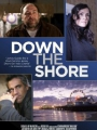 Down the Shore 2011