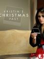 Kristin's Christmas Past 2013