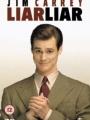 Liar Liar 1997