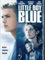 Little Boy Blue 1997