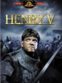 Henry V 1989