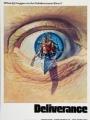 Deliverance 1972